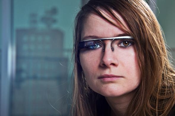tech visionary